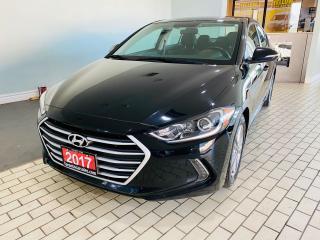 Used 2017 Hyundai Elantra GL I NO ACCIDENT I AUTO I ALLOY I $$1599$$$ for sale in Brampton, ON