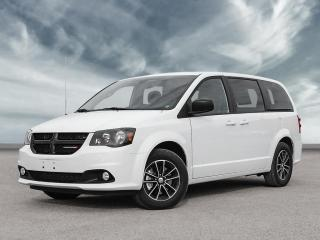 New 2020 Dodge Grand Caravan GT for sale in Windsor, ON