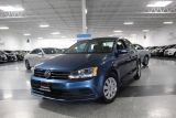 Photo of Blue 2016 Volkswagen Jetta