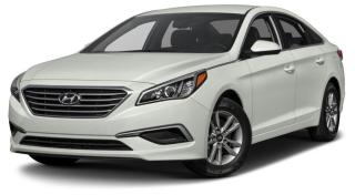 Used 2016 Hyundai Sonata for sale in Carleton Place, ON
