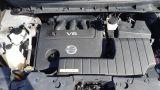2012 Nissan Murano S Backup Cam, Bluetooth