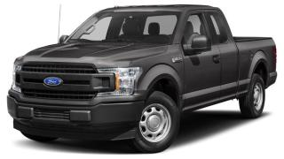 Used 2018 Ford F-150 for sale in Stouffville, ON