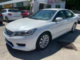 2015 Honda Accord LX/Safety Certifiction included Asking Price