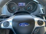 2012 Ford Focus SE/Safety Certification included Asking Price
