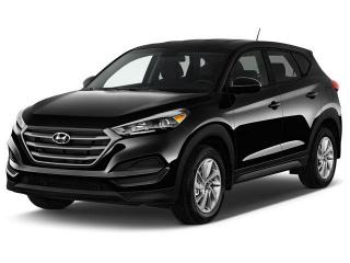 Used 2016 Hyundai Tucson | GLS PREMIUM | CLEAN CARFAX | ONE OWNER | for sale in Burlington, ON