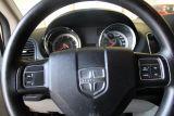 2016 Dodge Grand Caravan CARGO VAN. WE APPROVE ALL CREDIT