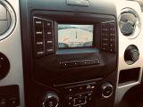 2014 Ford F-150 XTR 4WD