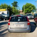 2011 Hyundai Elantra Touring ONE OWNER VERY LOW KM LOCALY OWNED