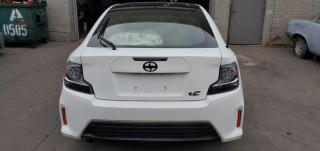 Used 2014 Scion tC TC for sale in North York, ON