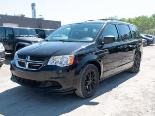 Used 2013 Dodge Grand Caravan SXT DVD STOW N GO CAMÉRA CLIM 3 ZONES *BAS KM* for sale in Mirabel, QC
