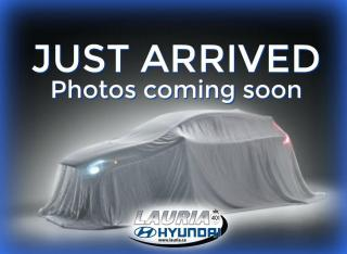 Used 2016 Hyundai Accent 5DR GL Auto for sale in Port Hope, ON