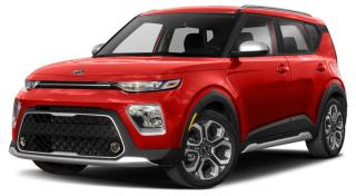 New 2020 Kia Soul EX PREMIUM for sale in Carleton Place, ON