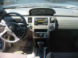2006 Nissan X-Trail SE