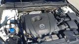 2016 Mazda MAZDA3 GT Navi/Backup Cam/Leather/Moon