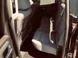 2014 GMC Sierra 1500 Quad Cab 4WD