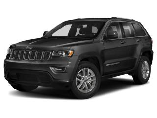 Used 2018 Jeep Grand Cherokee Altitude IV 4x4 -Ltd Avail- for sale in Mississauga, ON