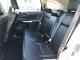 2016 Honda CR-V EX-L Leather - sunroof - Alloy