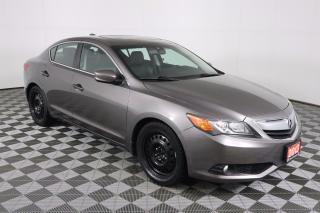 Used 2013 Acura ILX 2 SETS OF WHEELS for sale in Huntsville, ON