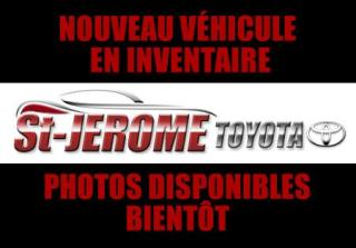 Used 2011 Toyota RAV4 * 107 000 KM * AWD * AUTOMATIQUE * for sale in Mirabel, QC