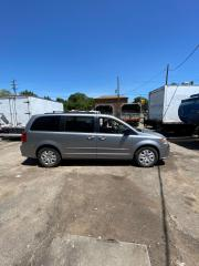 Used 2013 Dodge Grand Caravan SXT for sale in North York, ON