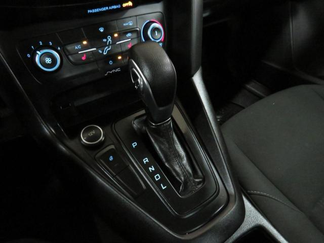 2017 Ford Focus SE Backup Cam Heated Seats