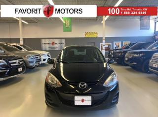 Used 2011 Mazda MAZDA2 HATCHBACK *SUMMER SPECIAL!!!*|AUTOMATIC|+++ for sale in North York, ON