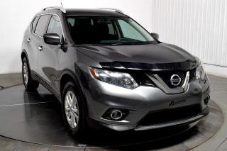 Used 2016 Nissan Rogue SV A/C MAGS CAMERA DE RECUL for sale in Île-Perrot, QC