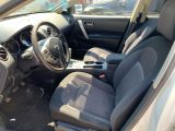 2008 Nissan Rogue SL/AWD Sunroof  Alloy Wheels