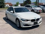Used 2013 BMW 3 Series 328i xDrive for sale in North York, ON