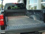 2017 Chevrolet Silverado 2500 LT  NAVIGATION / DOUBLE CAB / LONG BOX / 2WD