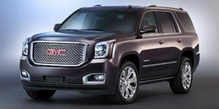 Used 2018 GMC Yukon Denali for sale in Barrie, ON