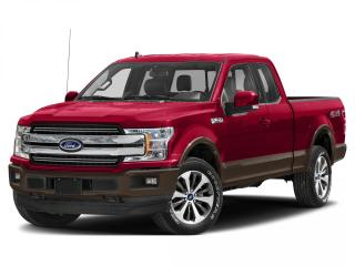 New 2020 Ford F-150 XLT RUNNING BOARDS | BACK UP CAMERA for sale in Winnipeg, MB