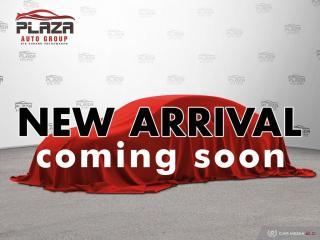 Used 2018 Kia Sorento 3.3L LX V6 7-Seater for sale in Orillia, ON