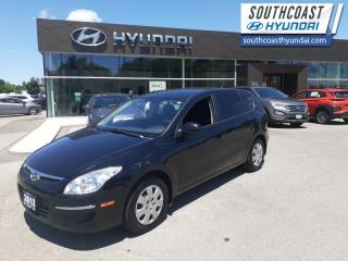 Used 2012 Hyundai Elantra Touring GL at  - $73 B/W for sale in Simcoe, ON
