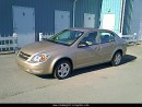 Used 2006 Chevrolet Cobalt LS for sale in Antigonish, NS
