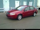Used 2006 Saturn Ion 2 for sale in Antigonish, NS