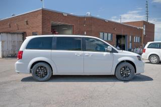 New 2020 Dodge Grand Caravan GT for sale in Concord, ON