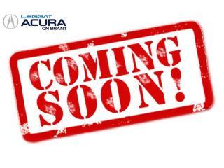 Used 2017 Acura MDX Elite Package Elite for sale in Burlington, ON
