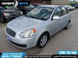 Photo of  2006 Hyundai Accent