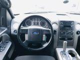 2008 Ford F-150 XLT Supercrew