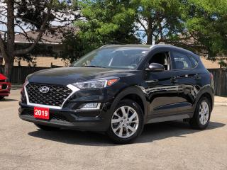 Used 2019 Hyundai Tucson Preferred |AWD |BACKUP CAM | APPLE\ANDROID CARPLAY for sale in Stoney Creek, ON