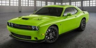 New 2020 Dodge Challenger GT for sale in Guelph, ON