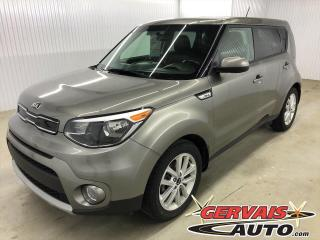 Used 2019 Kia Soul EX MAGS CAMÉRA A/C BLUETOOTH for sale in Shawinigan, QC