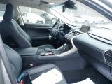 2016 Lexus NX EXCUTIVE