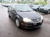 2009 Volkswagen Jetta HIGHLINE