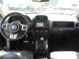 2015 Jeep Patriot ALTITUDE 4X4  NAVIGATION