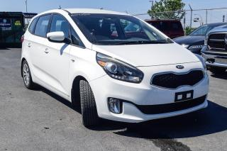 Used 2014 Kia Rondo LX A/C BLUETOOTH SIEGES CHAUFFANTS for sale in St-Hubert, QC