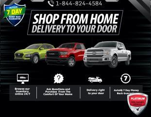 Used 2018 Ford Explorer Platinum 600A / 3.5L V6 / LOADED / ONLY 30KM for sale in Kitchener, ON