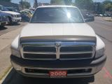 Used 2000 Dodge Ram 2500 Quad Cab Short Bed for sale in Scarborough, ON