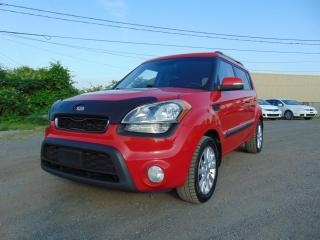 Used 2013 Kia Soul ******AUTOMATIQUE*****A/C***** for sale in St-Eustache, QC